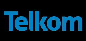 telkom logo300px