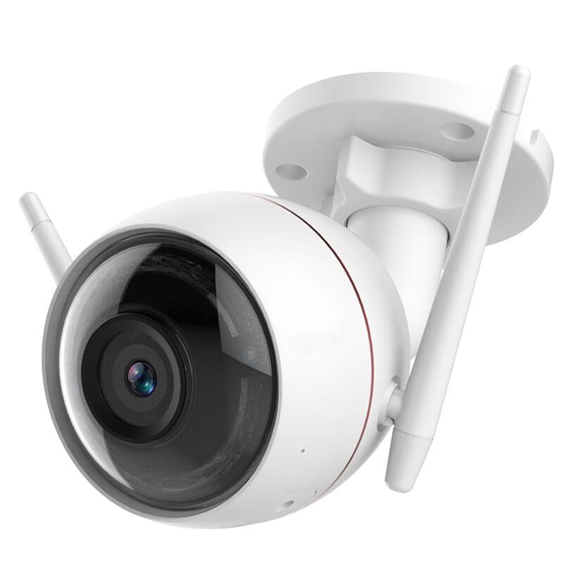 wifi Air IP Camera