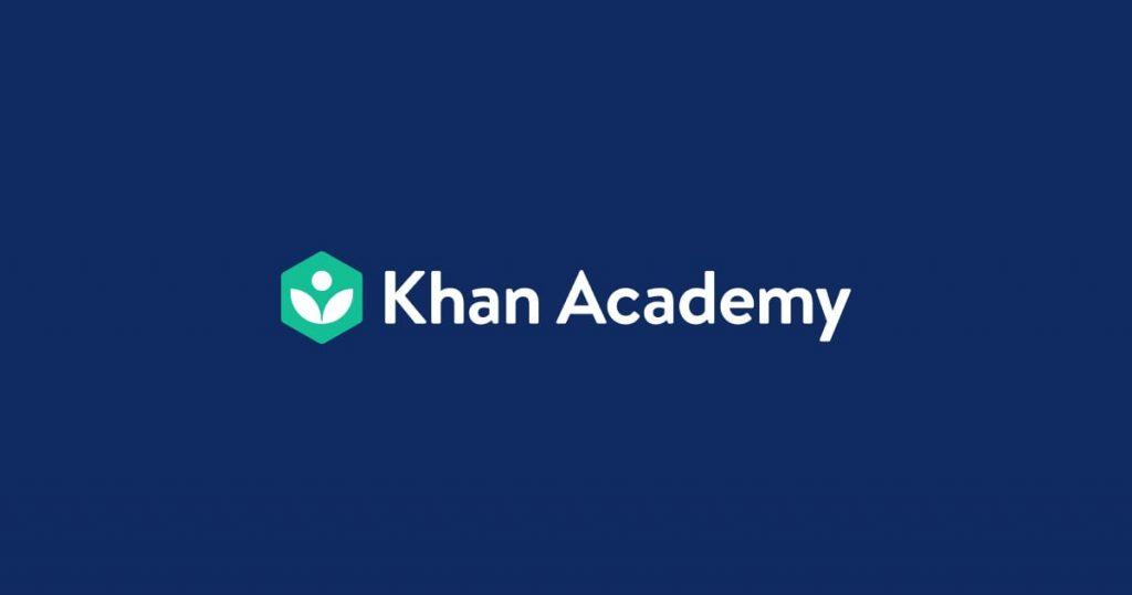 feesmustfall khan academy